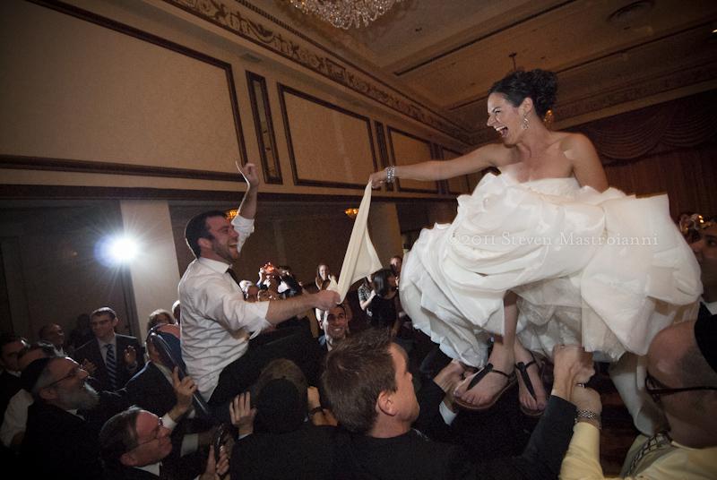 cleveland weddings renaissance jewish (41)