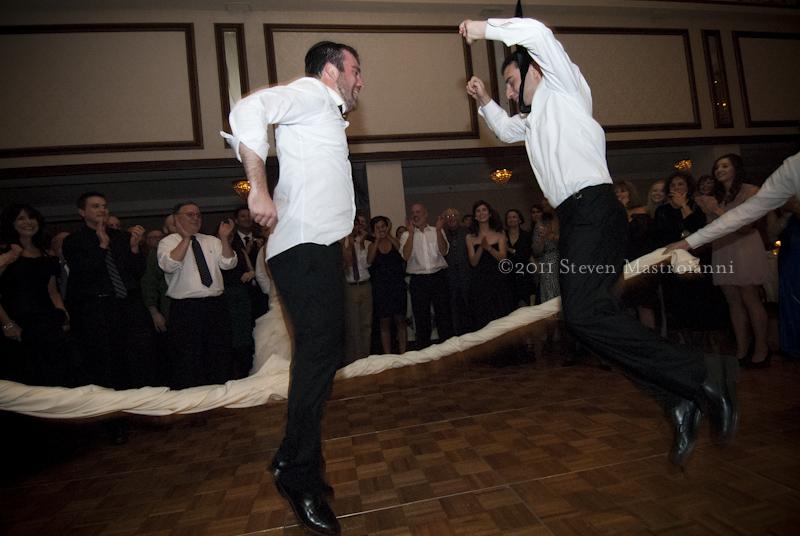 cleveland weddings renaissance jewish (42)