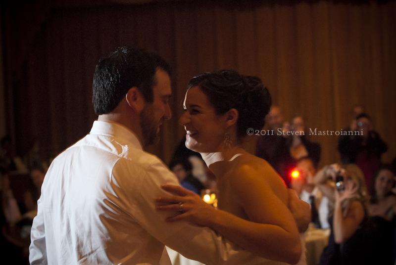 cleveland weddings renaissance jewish (43)