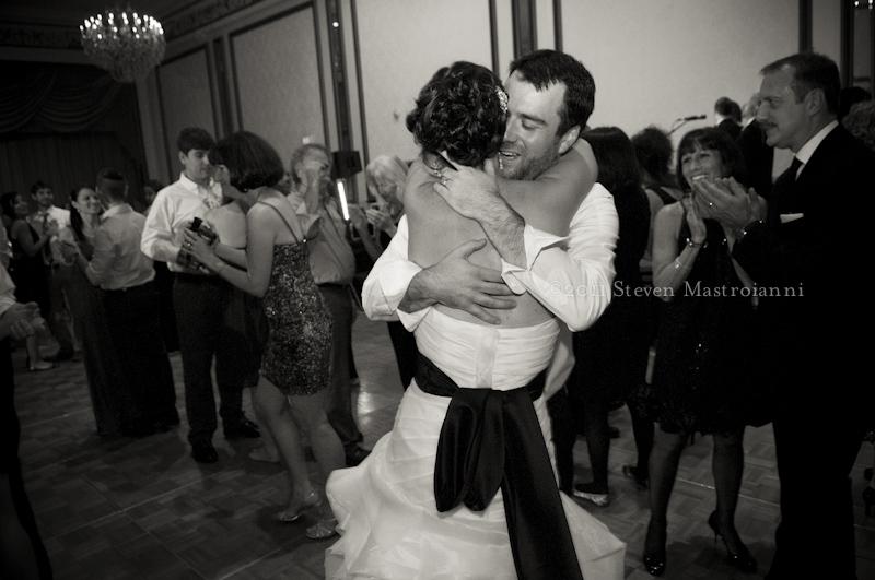 cleveland weddings renaissance jewish (45)