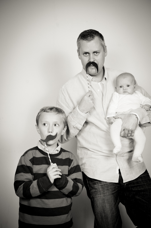 cleveland baby photography (8)