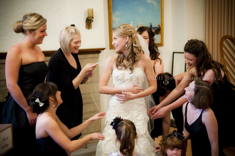 Youngstown-Cleveland-wedding-photography (38)