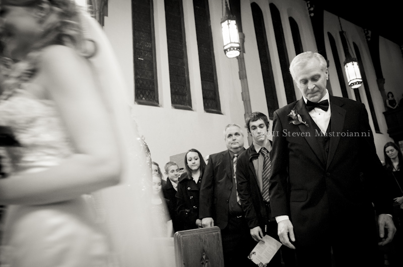 Youngstown-Cleveland-wedding-photography (35)