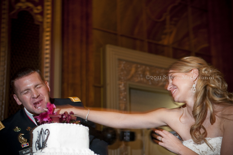 Youngstown-Cleveland-wedding-photography (23)