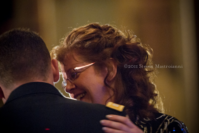 Youngstown-Cleveland-wedding-photography (16)