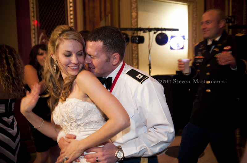 Youngstown-Cleveland-wedding-photography (15)