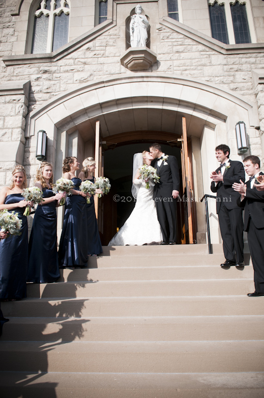 ohio wedding photography marblehead (22)