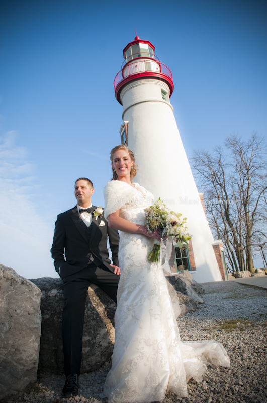 ohio wedding photography marblehead (18)