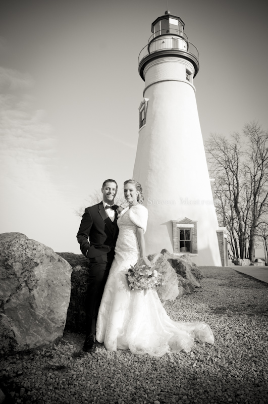 ohio wedding photography marblehead (17)