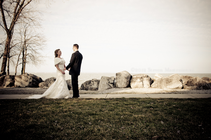 ohio wedding photography marblehead (15)