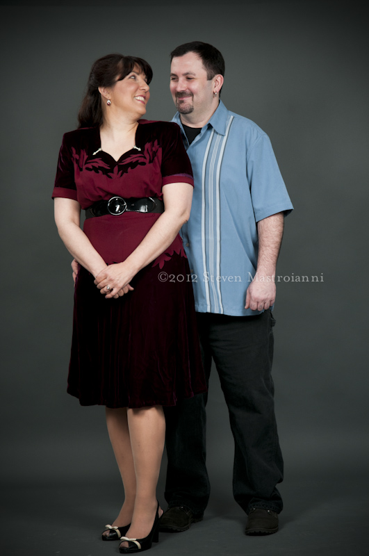 cleveland engagement photos (1)