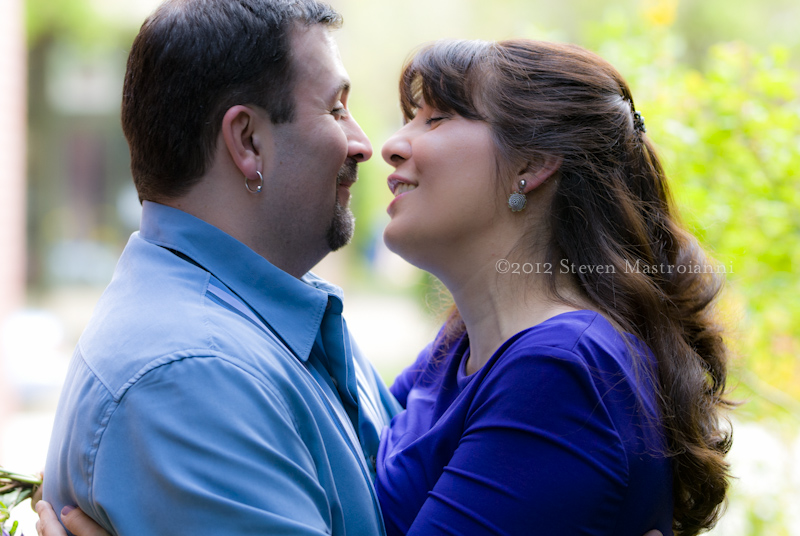 cleveland engagement photos (6)
