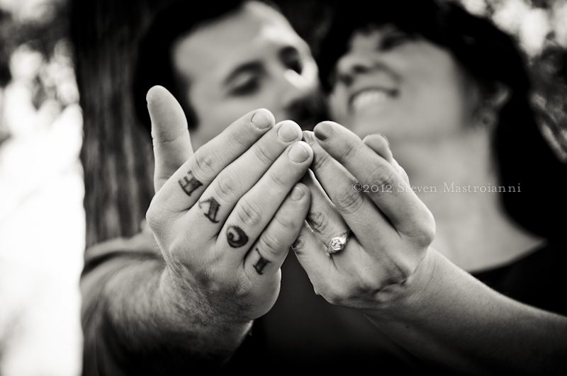 cleveland engagement photos (10)