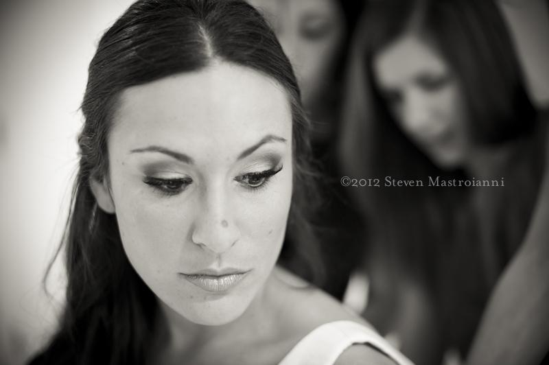 cleveland weddings Mastroianni (4)