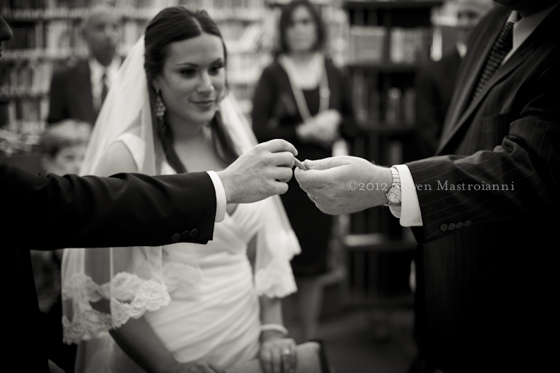 cleveland weddings Mastroianni (7)