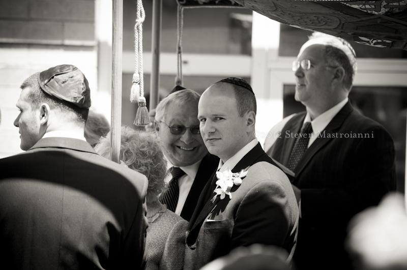cleveland weddings Mastroianni (15)