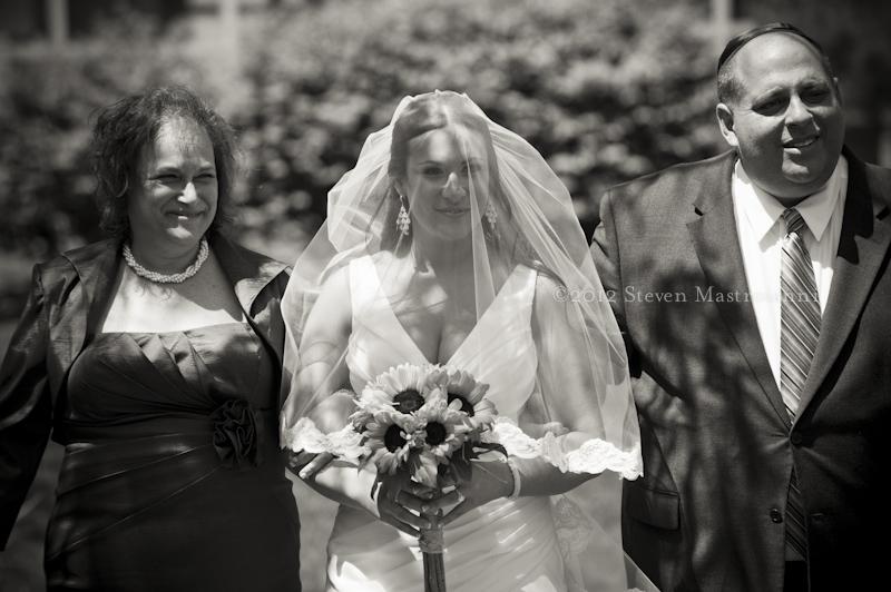 cleveland weddings Mastroianni (16)