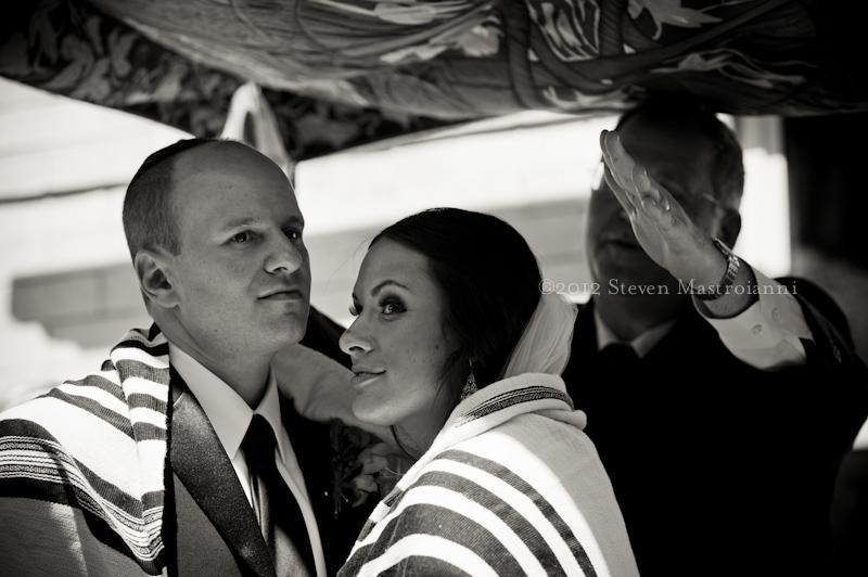 cleveland weddings Mastroianni (20)