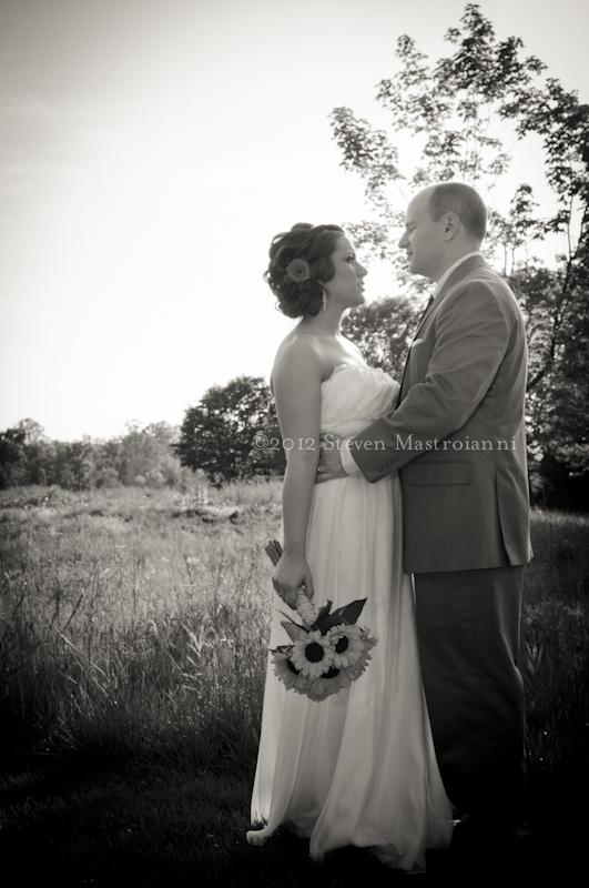 cleveland weddings Mastroianni (23)