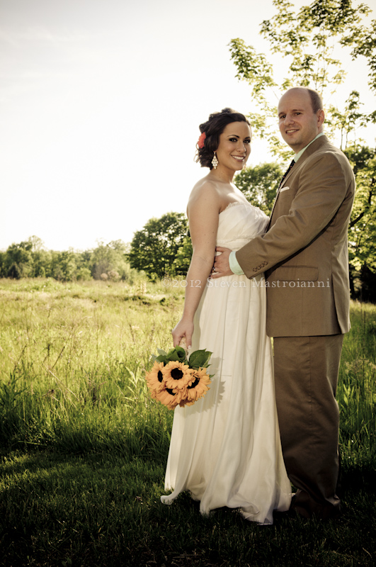 cleveland weddings Mastroianni (26)