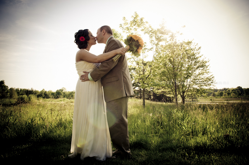cleveland weddings Mastroianni (27)