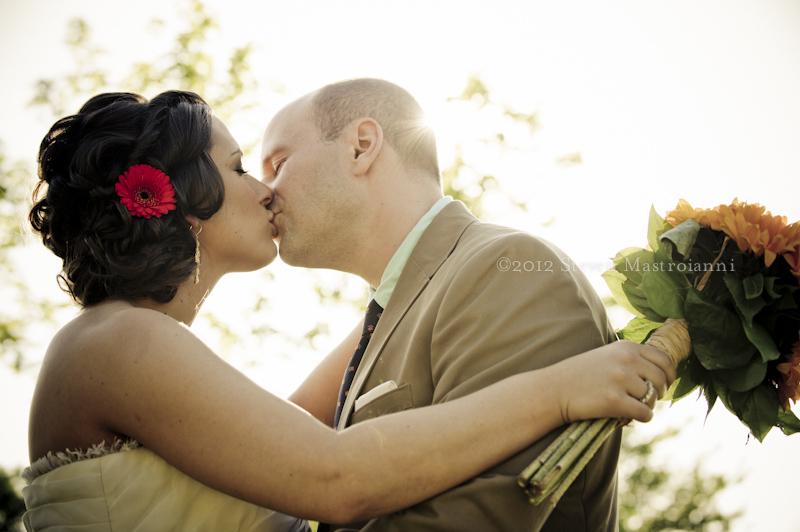 cleveland weddings Mastroianni (31)