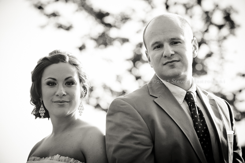 cleveland weddings Mastroianni (37)