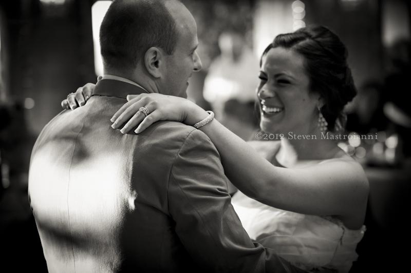 cleveland weddings Mastroianni (43)
