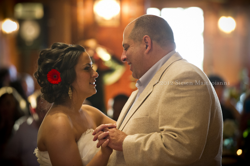 cleveland weddings Mastroianni (44)