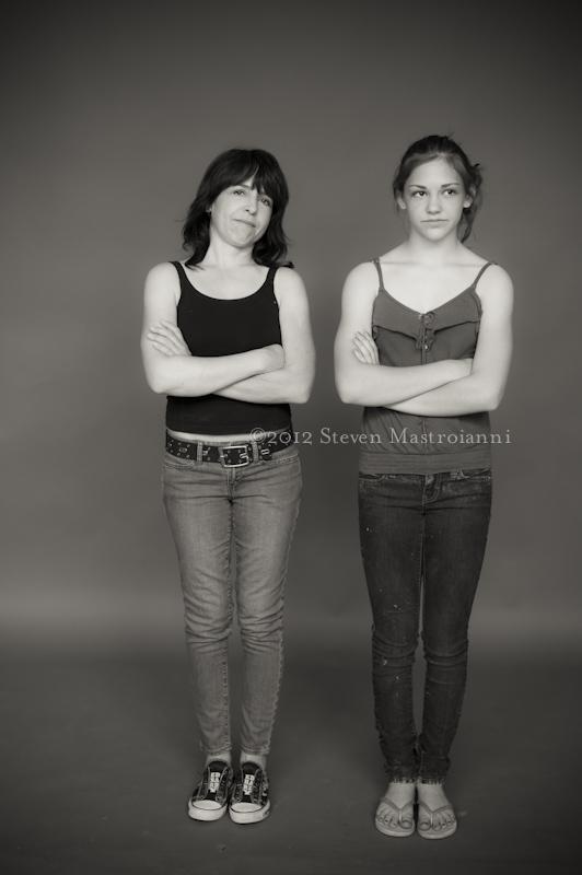 Mastroianni cleveland portraits (3)