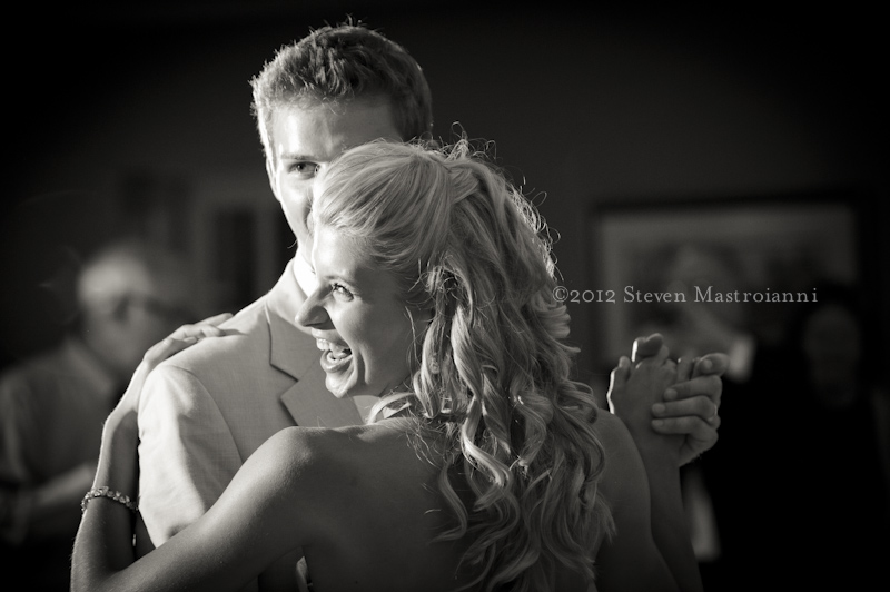 Chagrin Valley Country Club wedding photo (61)