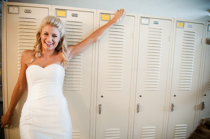 Chagrin Valley Country Club wedding photo (17)