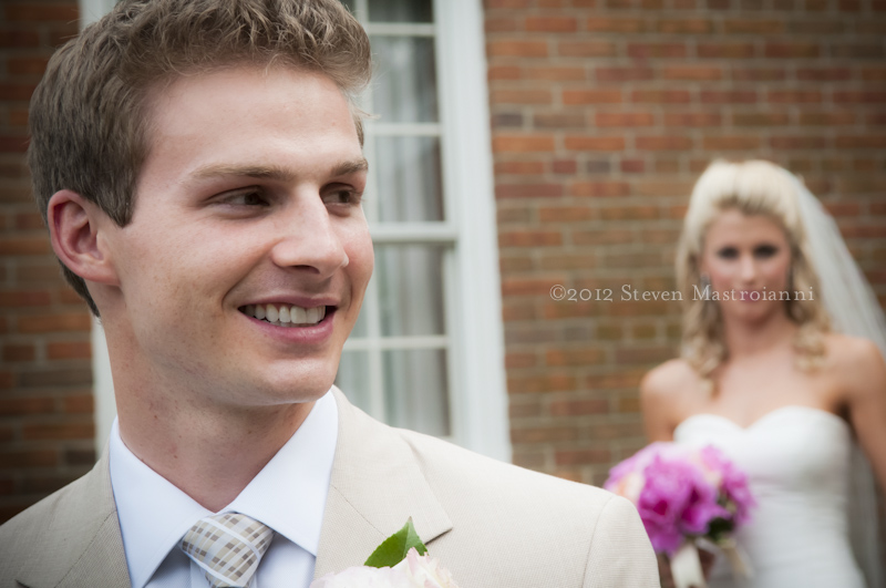 Chagrin Valley Country Club wedding photo (24)