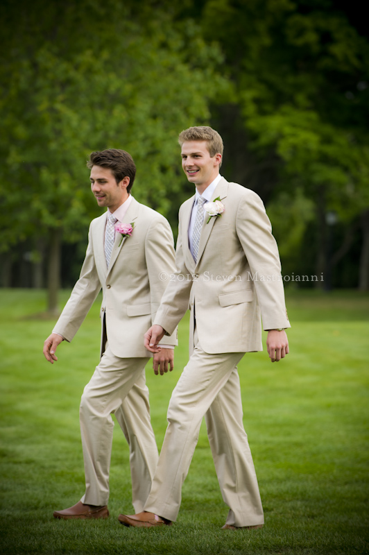 Chagrin Valley Country Club wedding photo (25)