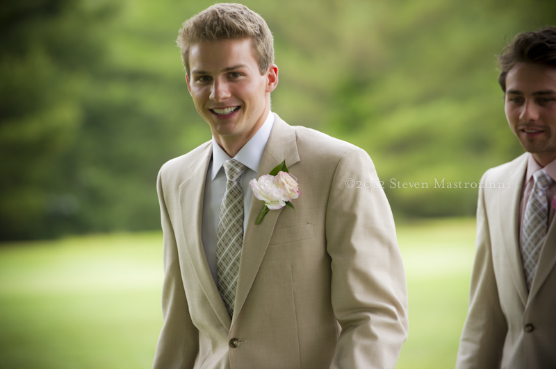 Chagrin Valley Country Club wedding photo (26)