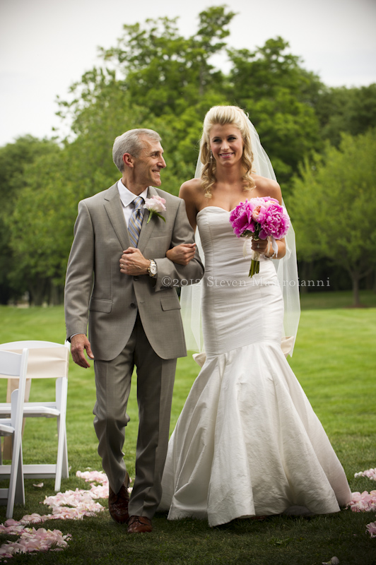 Chagrin Valley Country Club wedding photo (27)