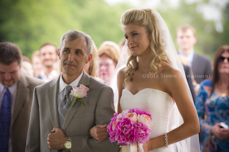 Chagrin Valley Country Club wedding photo (29)