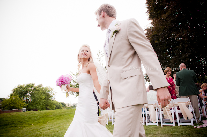 Chagrin Valley Country Club wedding photo (37)