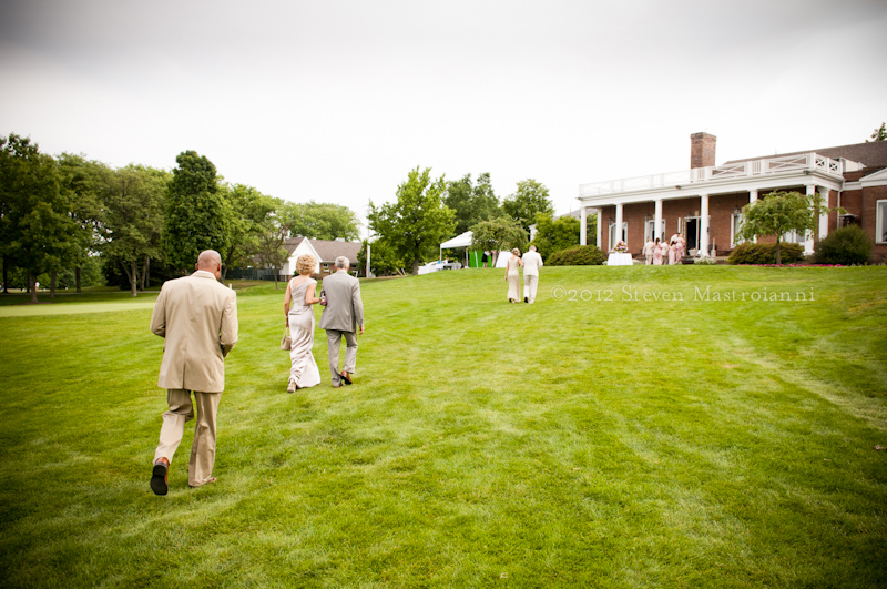Chagrin Valley Country Club wedding photo (39)