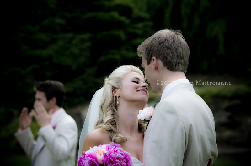 Chagrin Valley Country Club wedding photo (43)