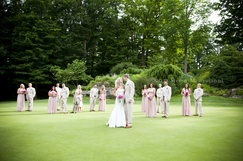 Chagrin Valley Country Club wedding photo (46)