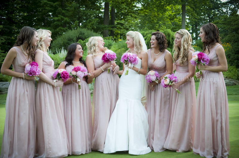 Chagrin Valley Country Club wedding photo (47)