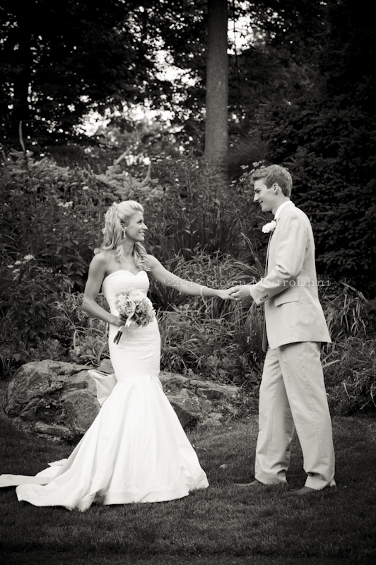 Chagrin Valley Country Club wedding photo (51)
