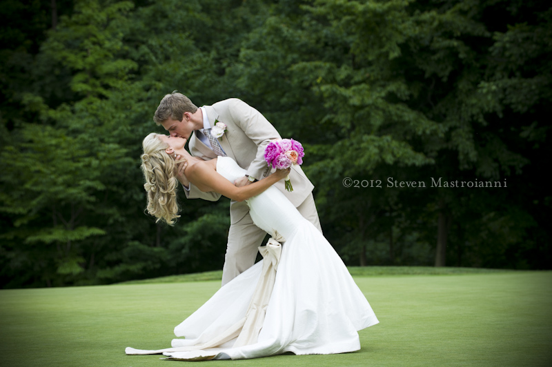 Chagrin Valley Country Club wedding photo (52)