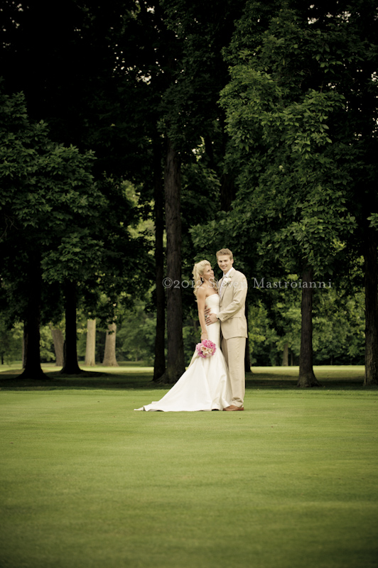 Chagrin Valley Country Club wedding photo (55)