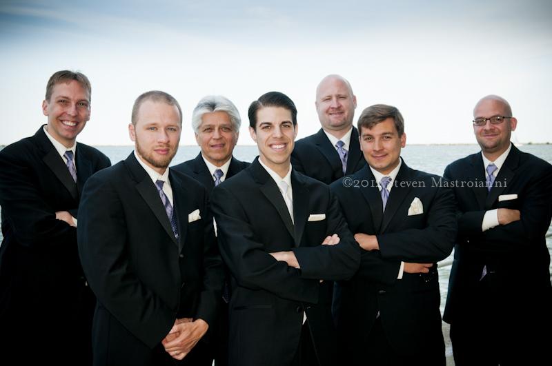 CMA lagoon Holy Rosary wedding (29)