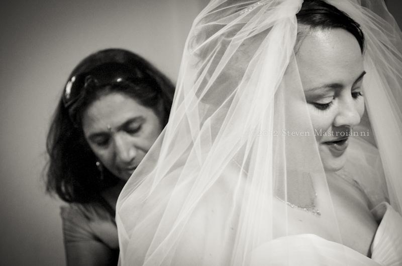 CMA lagoon Holy Rosary wedding (28)