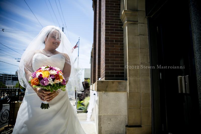 CMA lagoon Holy Rosary wedding (27)