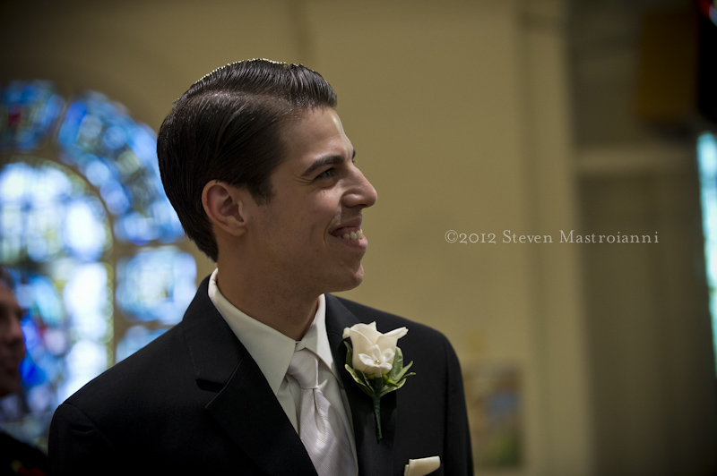 CMA lagoon Holy Rosary wedding (26)