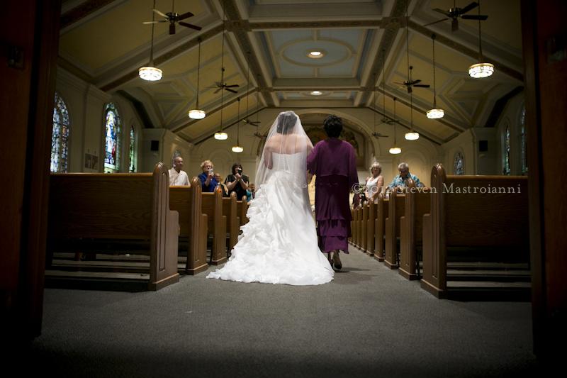 CMA lagoon Holy Rosary wedding (24)